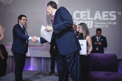 galeria2018-annual-financial-cybersecurity-conference-day-2-257
