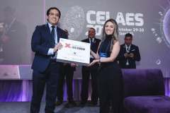 galeria2018-annual-financial-cybersecurity-conference-day-2-258