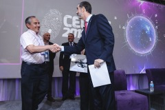 galeria2018-annual-financial-cybersecurity-conference-day-2-259