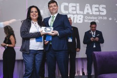 galeria2018-annual-financial-cybersecurity-conference-day-2-261