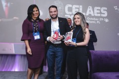 galeria2018-annual-financial-cybersecurity-conference-day-2-262