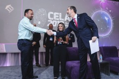 galeria2018-annual-financial-cybersecurity-conference-day-2-263