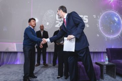 galeria2018-annual-financial-cybersecurity-conference-day-2-265