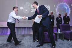 galeria2018-annual-financial-cybersecurity-conference-day-2-267