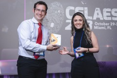 galeria2018-annual-financial-cybersecurity-conference-day-2-268