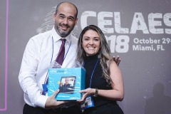 galeria2018-annual-financial-cybersecurity-conference-day-2-269