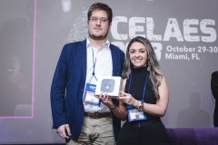 galeria2018-annual-financial-cybersecurity-conference-day-2-273