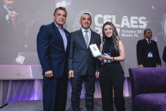 galeria2018-annual-financial-cybersecurity-conference-day-2-277