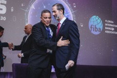 galeria2018-annual-financial-cybersecurity-conference-day-2-278