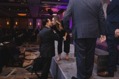 galeria2018-annual-financial-cybersecurity-conference-day-2-279