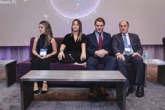 galeria2018-annual-financial-cybersecurity-conference-day-2-280