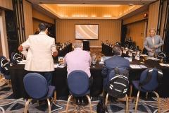 galeria2018-board-meeting-004