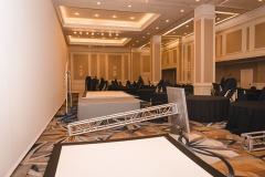 galeria2018-board-meeting-026