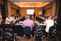 galeria2018-board-meeting-047