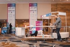 galeria2018-board-meeting-053