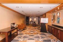 galeria2018-board-meeting-059
