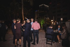 galeria2018-cocktail-and-reception-006