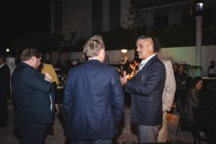 galeria2018-cocktail-and-reception-012