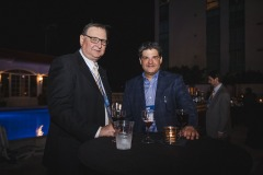galeria2018-cocktail-and-reception-013