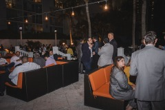 galeria2018-cocktail-and-reception-016