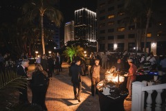galeria2018-cocktail-and-reception-017