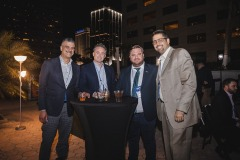 galeria2018-cocktail-and-reception-018