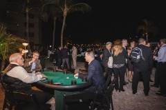 galeria2018-cocktail-and-reception-019