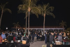 galeria2018-cocktail-and-reception-028