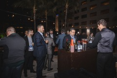 galeria2018-cocktail-and-reception-030