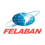 felaban-logo-300x300